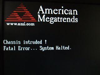 HEシステムのCD-ROMディスクです!2曲目にコンピュター用データが入っておりますので、再生しないで下さい!再生しないでください!ドンドンドン
